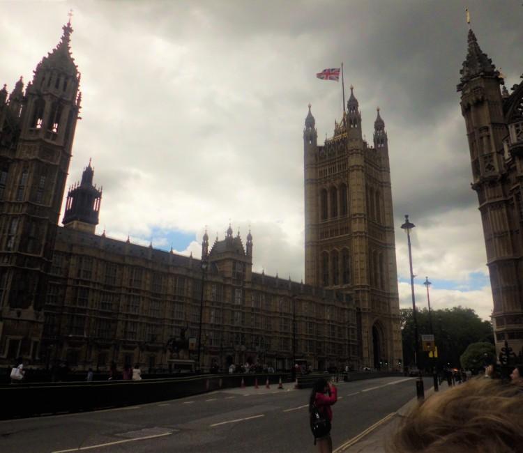 Summer 2012 london_poland 062